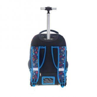 Must Σακίδιο trolley premium Racing 000579794
