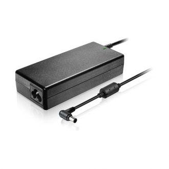 Power On Συμβατός φορτιστής για μοντέλα Sony PA-90F 19.5V/4.7A 6.5x4.4x10mm (020049)
