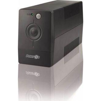 PowerOn UPS 720VA AP-720