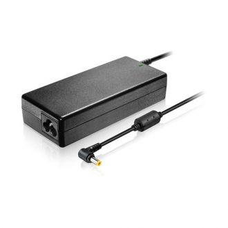 Power On Συμβατός φορτιστής για μοντέλα Fujitsu PA-90F 19V/4.22A 5.5x2.5x10mm (050063)