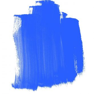 Daler Rowney Graduate Acrylic 120ml Cobalt Blue Hue (110)