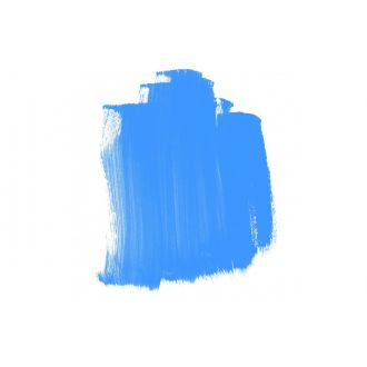Daler Rowney Graduate Acrylic 120ml Coeruleum Hue (130)