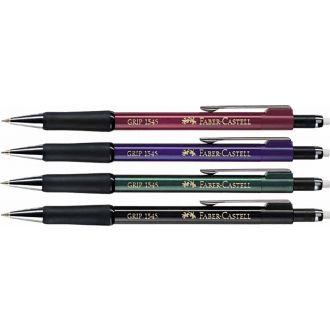 Faber Castell μηχανικό μολύβι 1345/1347  0.5/0.7mm