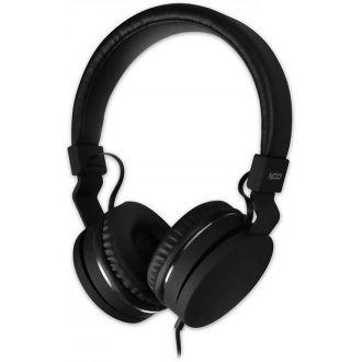 NOD Live ενσύρματα ακουστικά με μικρόφωνο