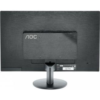 """AOC LCD 21.5"""" FHD E2270SWDN"""