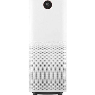 Xiaomi Mi Air Purifier Pro (FJY4013GL)