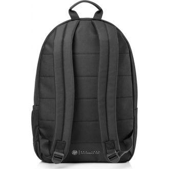 HP backpack classic IFK05AA