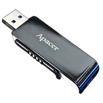 Apacer usb 3.1 flash drive Gen1 16GB AH350