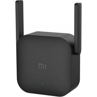 Xiaomi Mi Wi-Fi Range Extender Pro Black (DVB4235GL)
