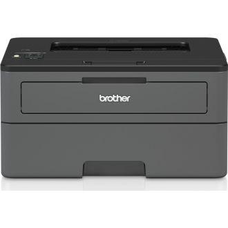 Brother εκτυπωτής HL-2370dn