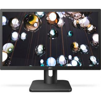 AOC monitor LED 22'' 22E1D/01 HDMI/SPEAKER