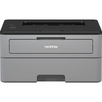 Brother monochrome laser printer HL-L2310D