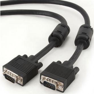 Cablexpert VGA 1.8M 15PIN M/M