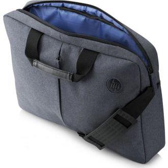 """HP τσάντα laptop 15.6"""" (K0B38AA)"""
