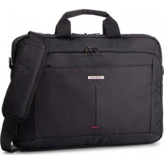 "Samsonite Σακίδιο Laptop 17.3"" Guardit 2.0 Black (9458)"