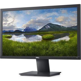 """Dell monitor 21,5"""" E2220H FHD ΤΝ"""
