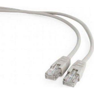 Cablexpert καλώδιο UTP CAT5 e 1m Black
