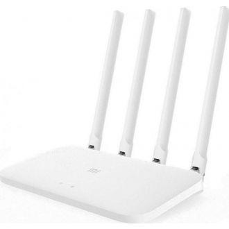 Xiaomi Mi Router 4A EU (DVB4230GL)