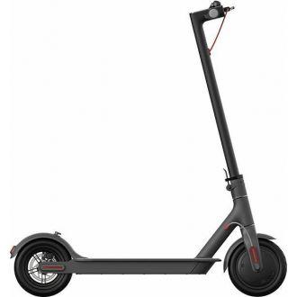 Xiaomi Mi Electric Scooter 1S EU (FBC4019GL)