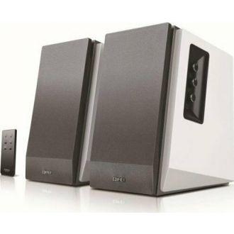 Edifier Speaker R1700BT White/Silver