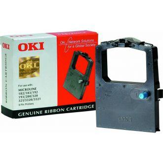 OKI μελανοταινία OKI ML 320/380 FB