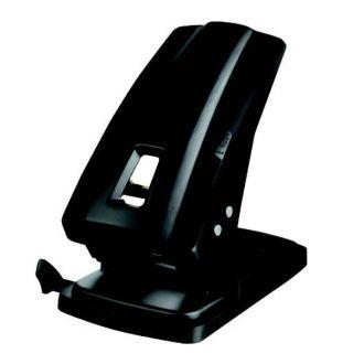 Maped Essentials Περφορατέρ 60/70 Φύλλων Μαύρο E-4064