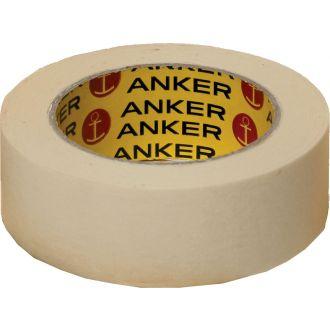 Anker χαρτοταινία 38mm x 40m