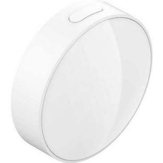 Xiaomi Mi Light Detection Sensor Λευκό (YTC4043GL)