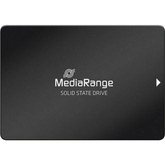 Mediarange SSD εσωτερικός σκληρός δίσκος 120GB (MR1001)