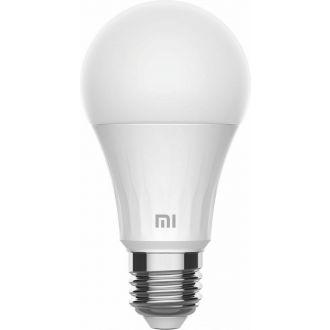 Xiaomi E27 8W Θερμό Λευκό Dimmable Smart