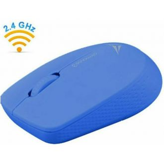 Alcatroz wireless mouse 2.4G airmouse 3 - Blue
