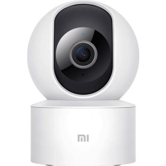 Xiaomi Mi Home Security Camera 360 1080p 2021 BHR4885GL