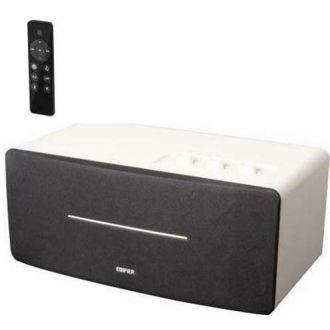 Edifier Speaker BT D12 White