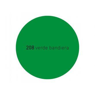 Favini Le Cirque Χρωματιστό χαρτί A4 80gr 500 Φύλλα Πράσινο (208)