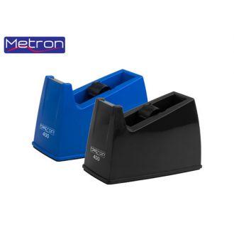 Metron Βάση σελοτεϊπ 400 (13.2cm)