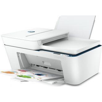 HP εκτυπωτής DeskJet 4130e AiO