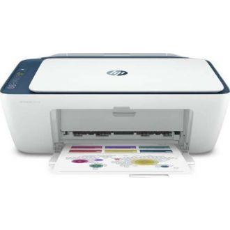 HP εκτυπωτής DeskJet 2721e AiO