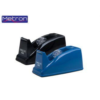 Metron Βάση σελοτεϊπ 300