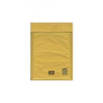 Typotrust Φάκελος με φυσαλίδες 110 x 160 Α