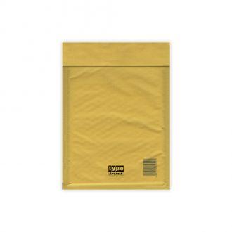 Typotrust Φάκελος με φυσαλίδες 150 x 210 C
