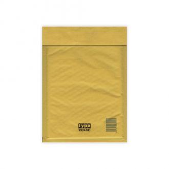 Typotrust Φάκελος με φυσαλίδες 220 x 260 Ε