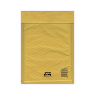 Typotrust Φάκελος με φυσαλίδες 230 x 340 G