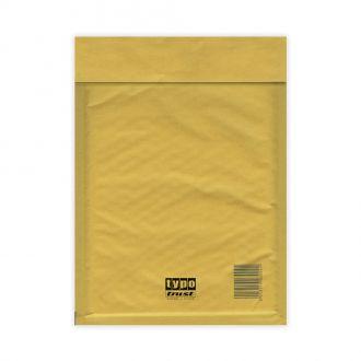 Typotrust Φάκελος με φυσαλίδες 270 x 360 H