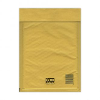 Typotrust Φάκελος με φυσαλίδες 300 x 440 J