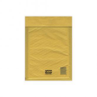 Typotrust Φάκελος με φυσαλίδες 160 x 180 CD