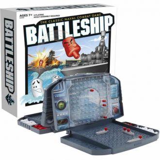 Hasbro Battleship (819-32640)