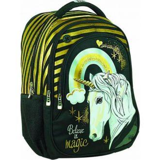 BMU σακίδιο πλάτης magic unicorn 357-03031