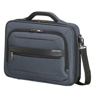 "Samsonite Χαρτοφύλακας Laptop 15.6"" Ventura Evo Office (123665-1090)"