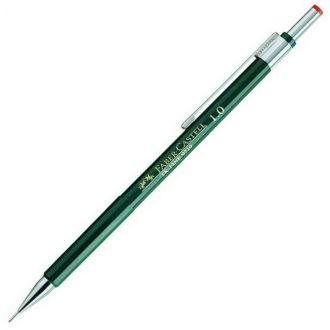 Faber Castell μηχανικό μολύβι σχεδίου TK-FINE 9719 1.0mm