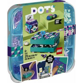 Lego 41925 Dots: Secret Jewellery Box